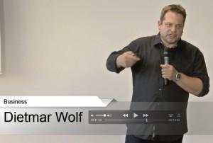 Wolfspeaker8